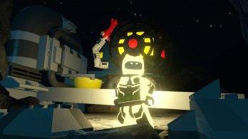 LEGO-Batman-3-SDCC-06