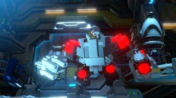 LEGO-Batman-3-SDCC-08
