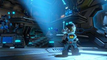 LEGO-Batman-3-SDCC-10