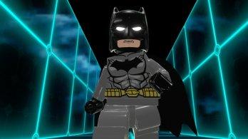 LEGO-Batman-3-SDCC-14
