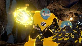 LEGO-Batman-3-SDCC-16