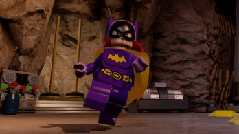 LEGO-Batman-3-SDCC-18