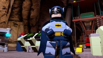 LEGO-Batman-3-SDCC-19