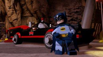 LEGO-Batman-3-SDCC-20
