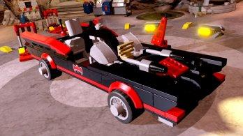 LEGO-Batman-3-SDCC-21