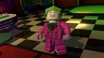 LEGO-Batman-3-SDCC-23