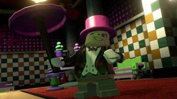 LEGO-Batman-3-SDCC-24