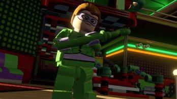 LEGO-Batman-3-SDCC-25