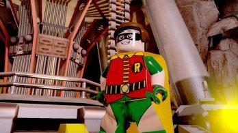 LEGO-Batman-3-SDCC-26