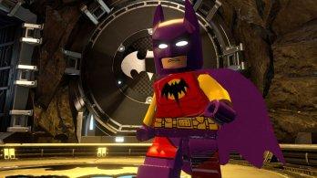LEGO-Batman-3-SDCC-28