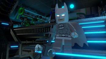 LEGO-Batman-3-SDCC-29
