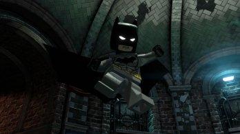 LEGO-Batman-3-SDCC-30
