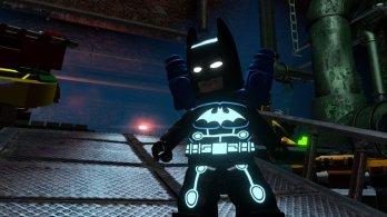 LEGO-Batman-3-SDCC-31