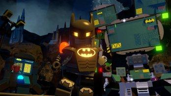 LEGO-Batman-3-SDCC-32