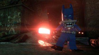 LEGO-Batman-3-SDCC-33