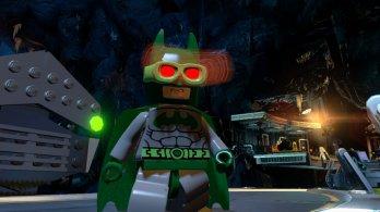LEGO-Batman-3-SDCC-34