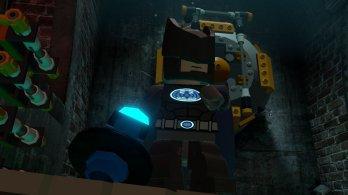 LEGO-Batman-3-SDCC-35