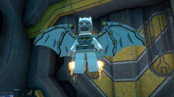LEGO-Batman-3-SDCC-36