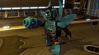 LEGO-Batman-3-SDCC-37