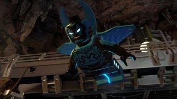 LEGO-Batman-3-SDCC-38
