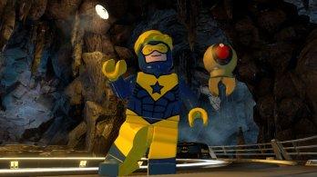 LEGO-Batman-3-SDCC-39