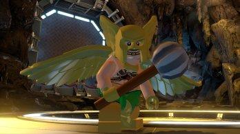 LEGO-Batman-3-SDCC-40