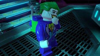 LEGO-Batman-3-SDCC-41