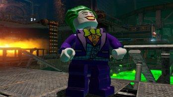LEGO-Batman-3-SDCC-42