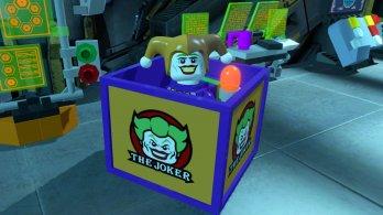 LEGO-Batman-3-SDCC-43