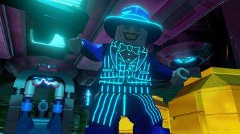 LEGO-Batman-3-SDCC-44