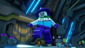 LEGO-Batman-3-SDCC-45