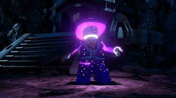 LEGO-Batman-3-SDCC-46