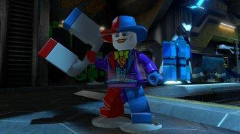 LEGO-Batman-3-SDCC-47