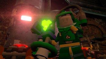 LEGO-Batman-3-SDCC-51