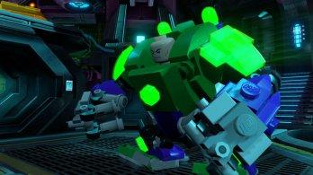 LEGO-Batman-3-SDCC-52