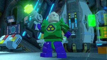 LEGO-Batman-3-SDCC-54