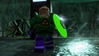 LEGO-Batman-3-SDCC-55