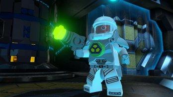 LEGO-Batman-3-SDCC-56
