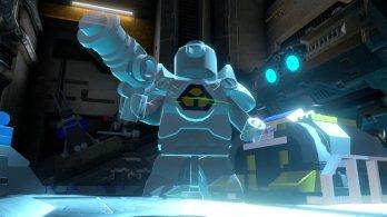 LEGO-Batman-3-SDCC-57