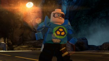 LEGO-Batman-3-SDCC-58
