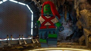 LEGO-Batman-3-SDCC-59