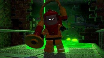 LEGO-Batman-3-SDCC-62