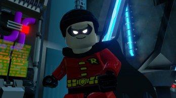 LEGO-Batman-3-SDCC-63