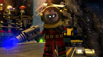 LEGO-Batman-3-SDCC-64