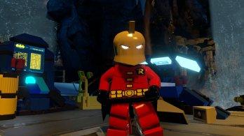 LEGO-Batman-3-SDCC-65