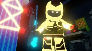 LEGO-Batman-3-SDCC-66
