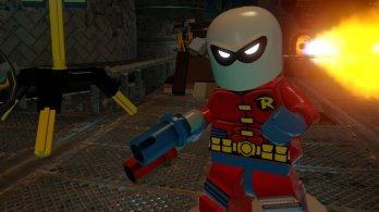 LEGO-Batman-3-SDCC-67
