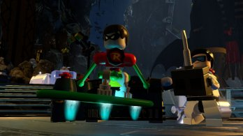 LEGO-Batman-3-SDCC-68