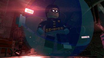 LEGO-Batman-3-SDCC-69