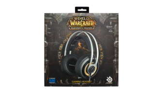 WoW-Headset-Box